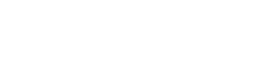 logo_3_transparent