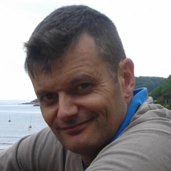 Maurice GELI